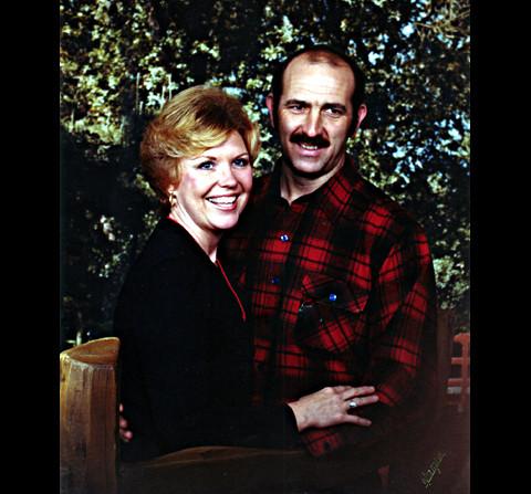 1980s – Older and Bolder